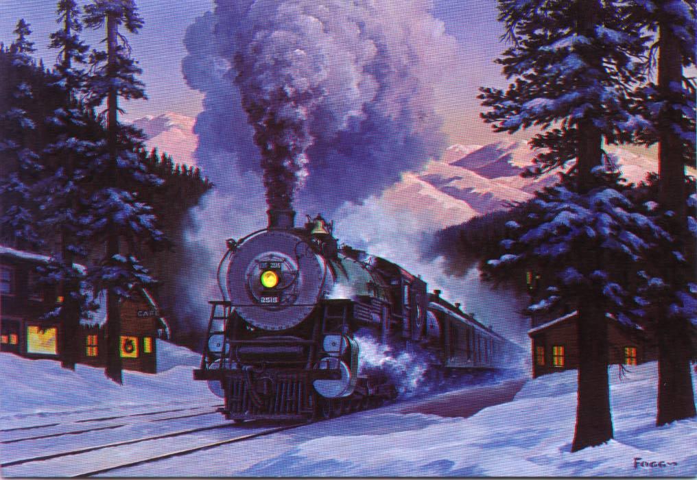 Fellelési hely: http://www.armory.com/~cmraman/traincard.jpg