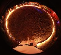 Ring of Fire (Burning Man)