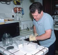 Cutting Sodium, May 26 2003
